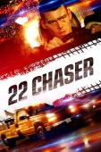 Subtitrare 22 Chaser