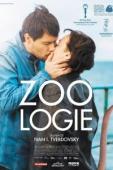 Film Zoologiya