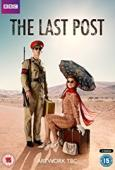 Trailer The Last Post
