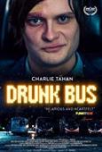 Subtitrare Drunk Bus