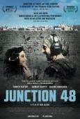 Subtitrare Junction 48