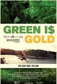 Subtitrare Green is Gold