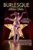 Subtitrare Burlesque: Heart of the Glitter Tribe