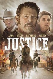 Subtitrare Justice