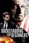 Subtitrare Backstabbing for Beginners