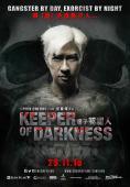 Film Keeper of Darkness
