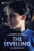 Film The Levelling