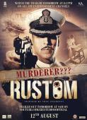 Trailer Rustom