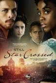 Film Still Star-Crossed