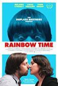 Trailer Rainbow Time