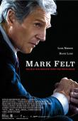 Subtitrare Mark Felt: The Man Who Brought Down the White Hous