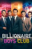 Subtitrare Billionaire Boys Club