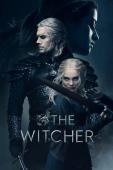 Subtitrare The Witcher - Sezonul 1