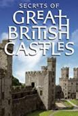 Film Secrets of Great British Castles