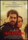Subtitrare The Salesman (Forushande)