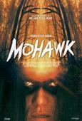 Trailer Mohawk