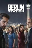 Subtitrare Berlin Station - Sezonul 3