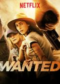 Subtitrare Wanted - Sezonul 1