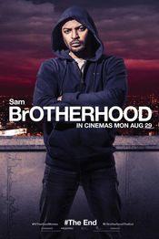 Film Brotherhood