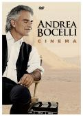 Subtitrare Great Performances Andrea Bocelli: Cinema