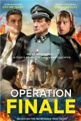 Subtitrare Operation Finale
