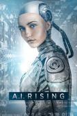 Subtitrare A.I. Rising (Ederlezi Rising)