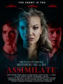 Trailer Assimilate