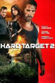 Trailer Hard Target 2