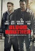 Trailer Brother's Blood