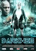 Trailer Darkweb