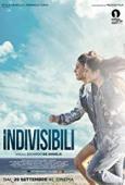 Subtitrare Indivisibili (Indivisible)