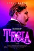 Subtitrare Tesla