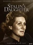 Subtitrare Stalin's Daughter (Stalins Tochter)