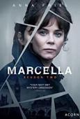 Subtitrare Marcella - Sezonul 2