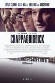 Film Chappaquiddick