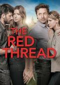 Subtitrare The Red Thread (El Hilo Rojo)