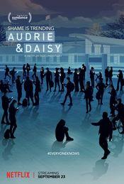 Subtitrare Audrie & Daisy