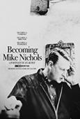 Trailer Becoming Mike Nichols