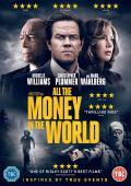 Trailer All the Money in the World