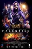 Film Valentine