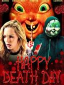 Subtitrare Happy Death Day