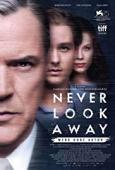 Subtitrare Never Look Away (Werk ohne Autor)