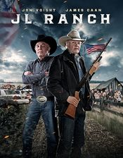 Trailer JL Ranch