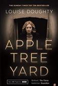Subtitrare Apple Tree Yard - Sezonul 1