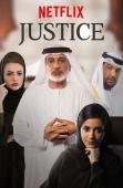 Subtitrare Heart of Justice: Qalab Al Adalah - Sezonul 1