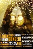 Subtitrare Imagine: John Lennon 75th Birthday Concert