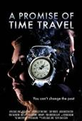 Subtitrare A Promise Of Time Travel