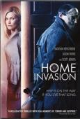 Subtitrare Home Invasion