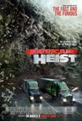 Subtitrare The Hurricane Heist