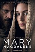 Subtitrare Mary Magdalene